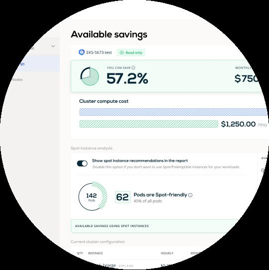 savings-report-circ